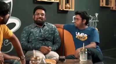 Do You Know Manan Was Offered A Role In The Movie CHELLO DIVAS? . . Checkout the full video on @thecomedyfactoryindia YouTube Channel to know What Happened Next? . . . #tcf #tcfindia #malharthakar #deekshajoshi #manandesai #chirayumistry #thecomedyfactory #panchayatpodcast #funny #podcast #gujju #shartolaagu