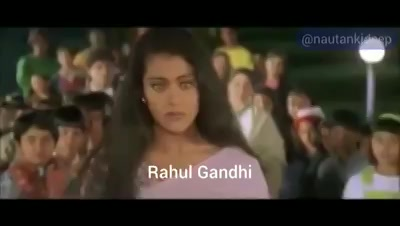 @incindia party right now!!!
