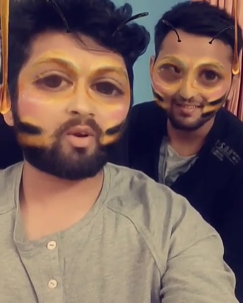 Bohot alag level time pass karta hoon mein Snapchat pe ... Follow me on Snapchat @nautankideep ... #nautanki #snapcbat #followme #followforfollow #follow4follow #beinghuman #gujju