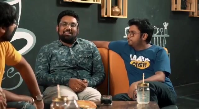 Do You Know Manan Was Offered The Movie CHELLO DIVAS? . . Checkout the full video on @thecomedyfactoryindia YouTube Channel to know What Happened Next? . . . #tcf #tcfindia #malharthakar #deekshajoshi #manandesai #chirayumistry #thecomedyfactory #panchayatpodcast #funny #podcast #gujju #shartolaagu
