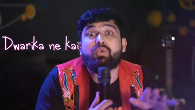 CHEG OUT THE FULLEST JORDAREST AMAZINGEST MASHUP BY @thecomedyfactoryindia ... Full video link in Bio